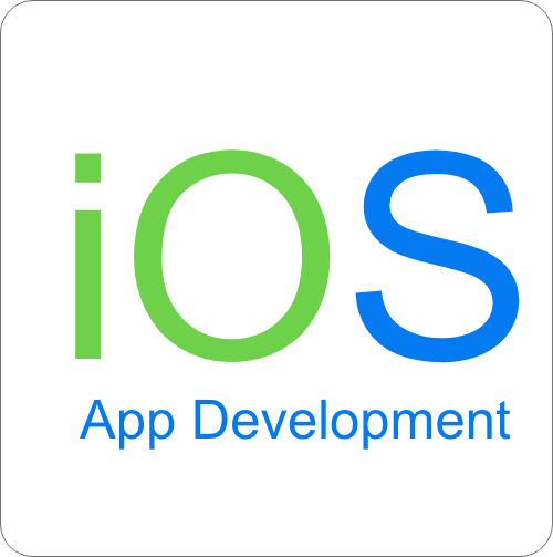 AndroBim IOS Development Training